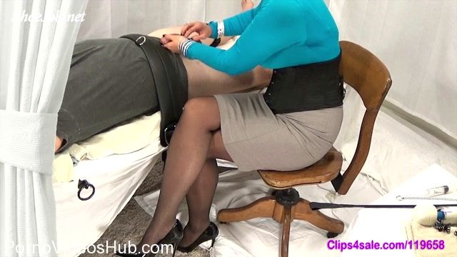 Forced_By_Mommy_presents_Cum_On_Mommys_Shoe_and_Get_Forced_Again.mp4.00011.jpg