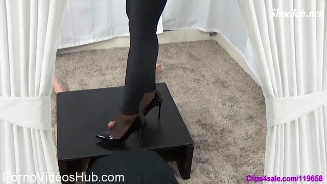 Forced_By_Mommy_presents_Cum_Under_Mommys_Heel_3.mp4.00012.jpg