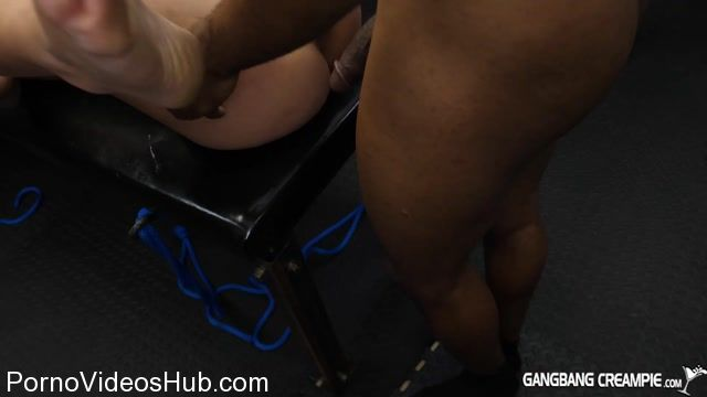 GangbangCreampie_presents_Sophia_in_Gangbang_Creampie_154_-_18.03.2018.mp4.00008.jpg