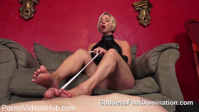 GoddessFootDomination_presents_Domina_Brianna_in_Used_For_Her_Pleasure.mp4.00015.jpg