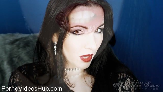 Goddess_Alexandra_Snow_in_Facial_Entrancement.mp4.00013.jpg