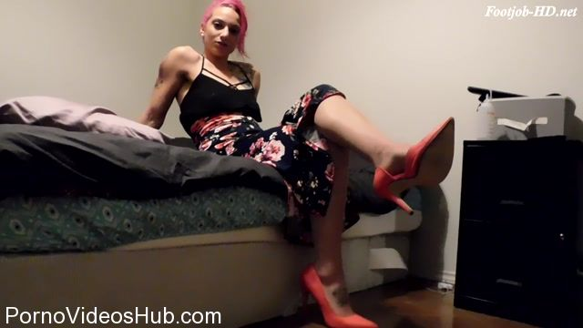 Goddess_Alicea_Rose_in_Step_Mom_Fantasy_FJ.mp4.00000.jpg
