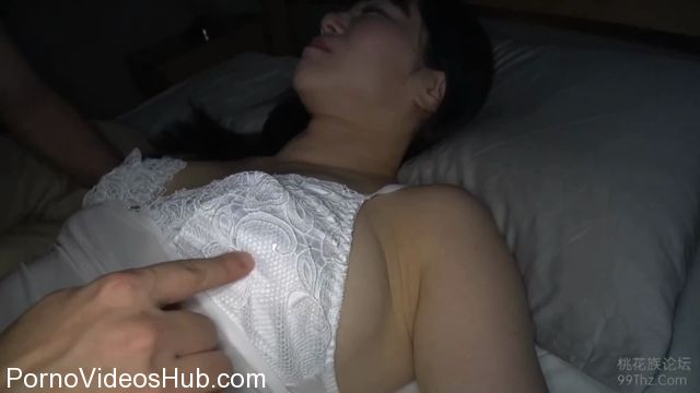 Her_Sons_Lust_Became_Out_Of_Control_In_The_Middle_Of_The_Night__And_He_Paid_His_Helpless_Mother_A_Night_Visit___OKSN-293___cen_.mp4.00012.jpg