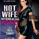 Hot Wife Interracial Affairs – Channel Heart, Gina Valentina, India Summer, Misty Stone (2018/Full Movie)