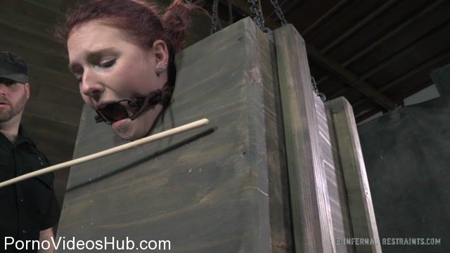 InfernalRestraints_presents_Ashley_Lane_in_Whipped__Bound_And_Boxed.mp4.00011.jpg