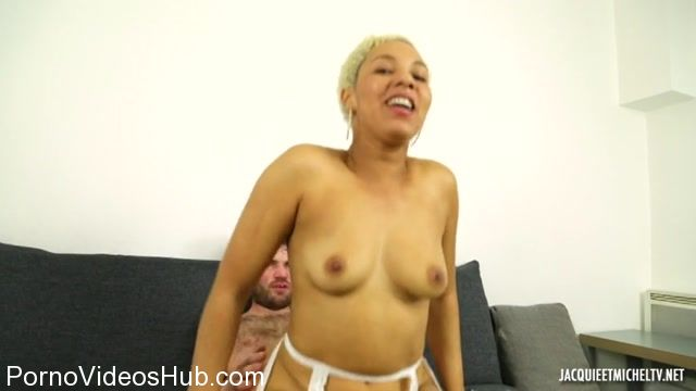 Watch Online Porn – Jacquieetmicheltv presents A Royat (63) avec Priscilla, 30ans, masseuse – 07.03.2018 (MP4, SD, 854×480)