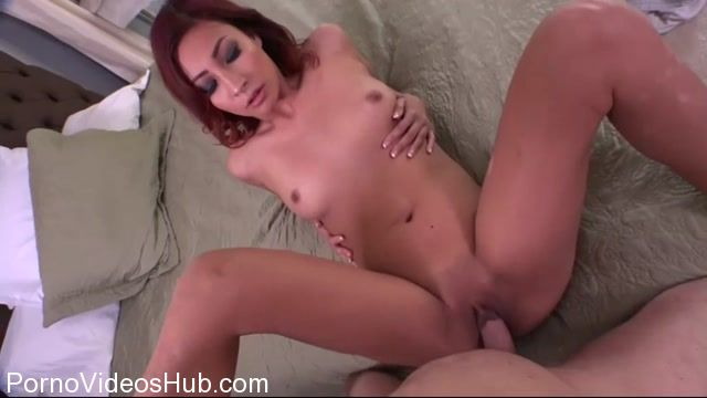Watch Online Porn – Jade Jantzen – Mom gets to fuck around, you should be able as well.. with me (MP4, HD, 1280×720)