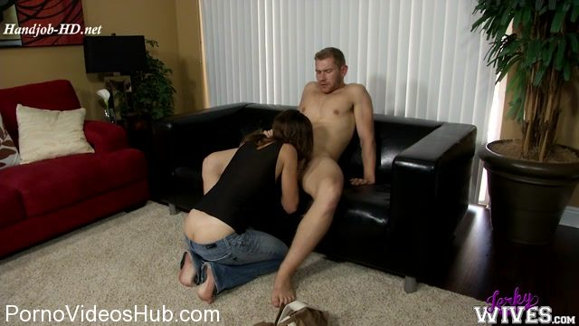 Jerky_Wives_presents_Molly_Jane_in_When_Innocence_Ends_-_Can_You_Cum_Twice_for_Mom.mp4.00003.jpg