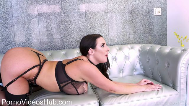JulesJordan_presents_Angela_White_Takes_Dredd_s_Huge_BBC_In_Her_Backdoor_-_21.03.2018.mp4.00002.jpg