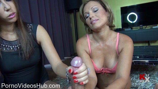 Watch Online Porn – K Klixen Productions presents Suzie Moss and Szilvia Lauren in K 4 hands on you 2 Part A (MP4, FullHD, 1920×1080)