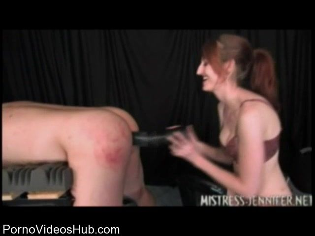 LAKEVIEW_ENTERTAINMENT_presents_Kendra_James__Slave_Marco_In_Graduation.mp4.00012.jpg