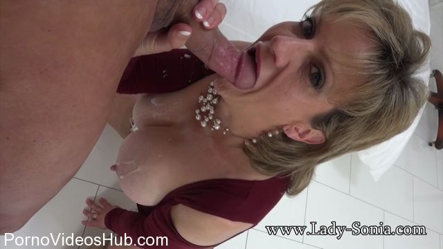 Lady-Sonia_presents_Lady_Sonia_in_Shoot_it_into_my_mouth___cover_me_with_cum.mp4.00014.jpg