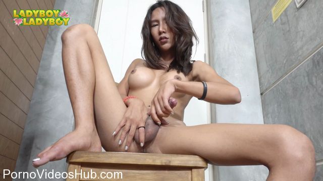 Ladyboy-ladyboy_presents_Brunette_Beauty_Atom_Playfully_Strokes__-_14.03.2018.mp4.00008.jpg