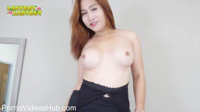 Watch Online Porn – Ladyboy-ladyboy presents Sexy Annebelle Returns! – 20.03.2018 (MP4, HD, 1280×720)