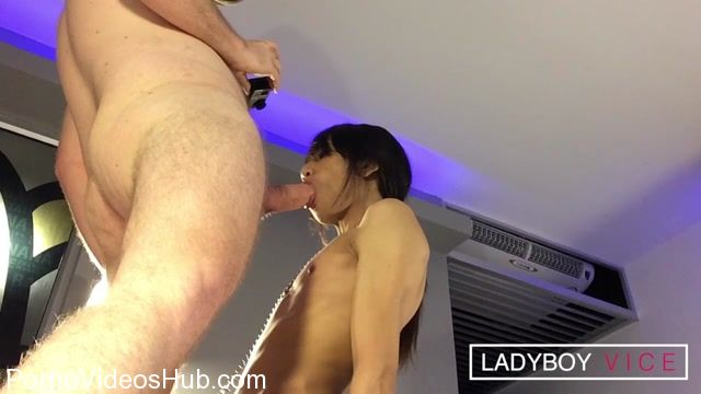 Watch Online Porn – Ladyboyvice presents Jen The Force is Strong – 21.03.2018 (MP4, HD, 1280×720)