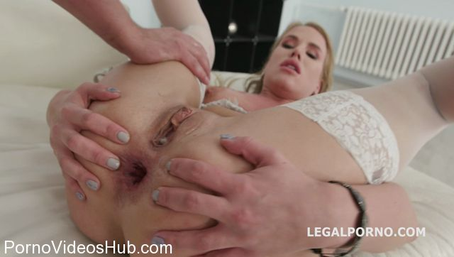 Watch Online Porn – LegalPorno presents 2on1 DP DAP with Stasia Bond Balls Deep Anal & DP DAP Breaking Good Gapes Multiple Positions Swallow GIO594 – 03.03.2018 (MP4, SD, 848×480)