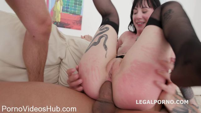 LegalPorno_presents_7on1_DAP_Gangbang_with_Charlotte_Sartre_Balls_Deep_Anal___DAP_Big_Gapes_Facial_Swallow_GIO575_-_11.03.2018.mp4.00005.jpg