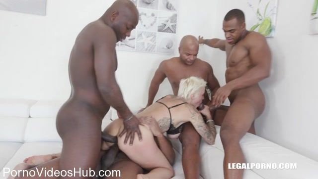 LegalPorno_presents_Mini_gangbang_for_Mila_Milan_-_4_black_guys_cum_all_over_her_IV143_-_09.03.2018.mp4.00003.jpg