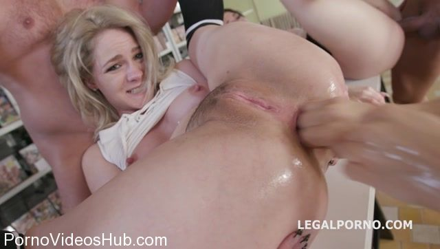 LegalPorno_presents_Outnumbered_both_ways__1_With_Lisey_Sweet__Monika_Wild__Dominica_Phoenix_Farts_Gapes_Anal_Fist_DAP_Cum_Fantasy_GIO581_-_28.03.2018.mp4.00006.jpg