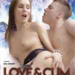 Love & Cum – Dania, Eliza, Iveta, Katelyn, Nika (2018/ Full Movie)