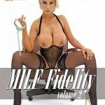 MILF Fidelity 2 – Bridgette B.,Alexis Fawx,Penny Pax,Kyle Mason ( Full Movie )