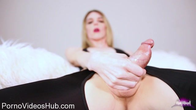 Watch Online Porn – Mandy-Mitchell presents Mandy Mitchell in Mistress Has a Cock – 15.03.2018 (MP4, HD, 1280×720)