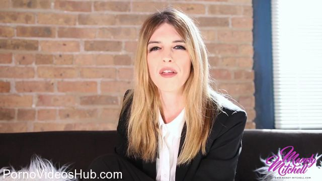 Mandy-Mitchell_presents_Mandy_Mitchell_in_Trans_Co-worker_Blackmail_-_30.03.2018.mp4.00002.jpg