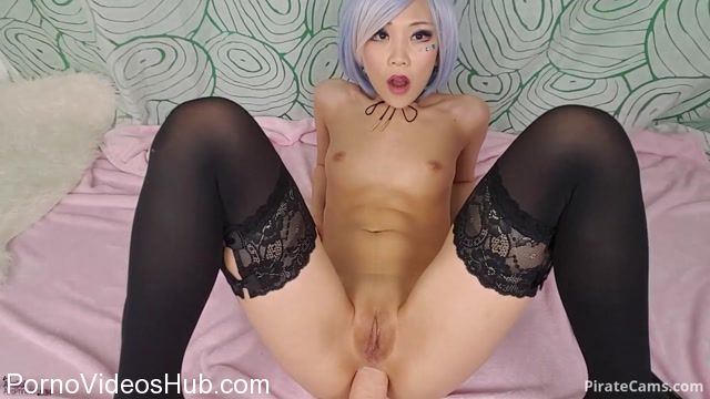 ManyVids_Webcams_Video_presents_Girl_AsianDreamX_in_Toys_Edging_OIL_Brush_play_to_ORGASM_OIL.mp4.00012.jpg