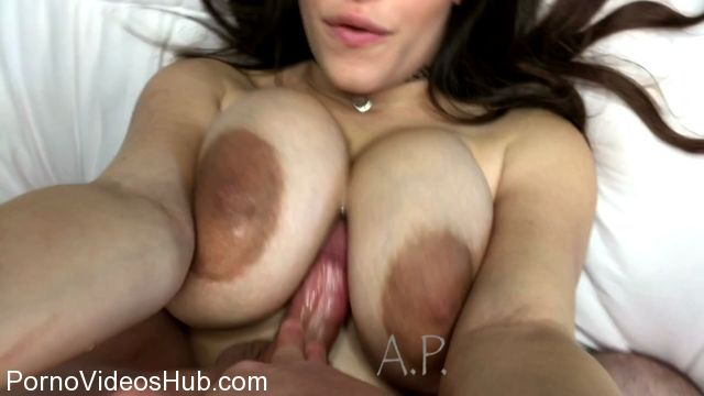 ManyVids_presents_Alexa_Pearl_-_Creamy_POV_boy_girl_with_cum_swallow.mp4.00005.jpg