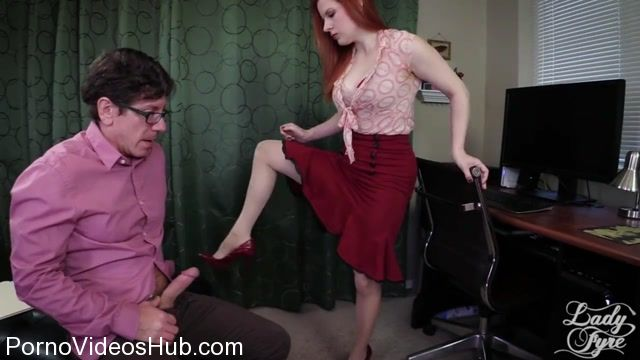 ManyVids_presents_Lady_Fyre_in_Sexy_Boss_Convinces_You_to_Cheat_on_Wife.mp4.00001.jpg