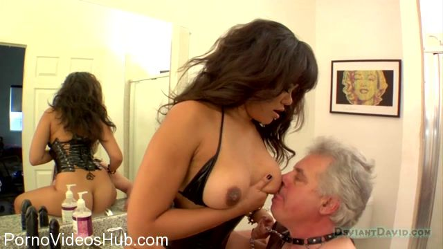 MeanWorld_-_MeanWorld_Classic_presents_Annie_Cruz_2012.mp4.00008.jpg