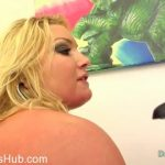 Meanworld Classic presents Flower Tucci 2