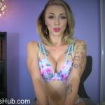 Miss London Lix in BBC Addiction