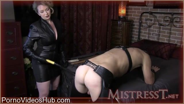 Mistress_T_in_Corporal_Punishment_For_Pervert.mp4.00003.jpg
