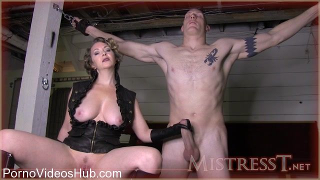 Mistress_T_in_New_Fuck_Meat_For_Stable.mp4.00013.jpg