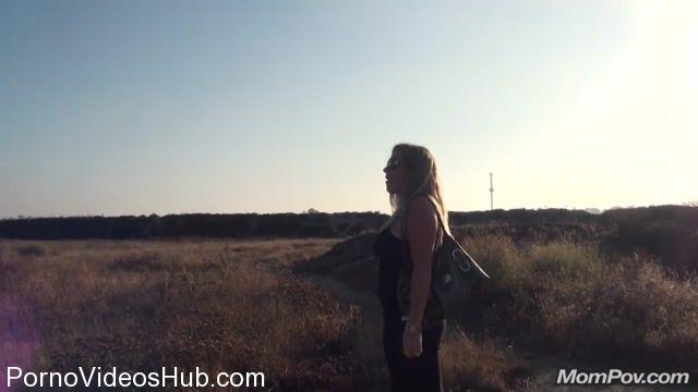 Watch Online Porn – Mompov presents Kassie (MP4, HD, 1280×720)