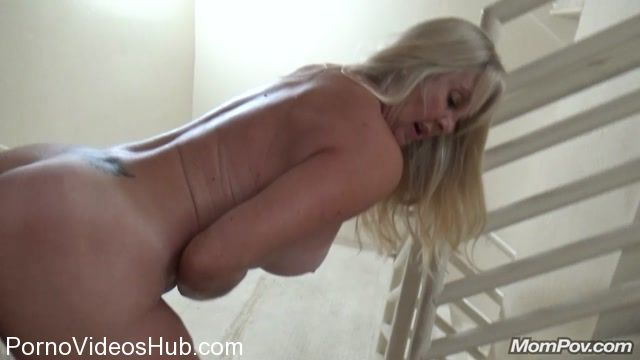 Watch Online Porn – Mompov presents Pheobe (MP4, HD, 1280×720)