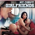 My Curvy Girlfriends – Amaranta Hank, Kesha Ortega, Marta La Croft, Nacho Vidal, Paola Guerra, Sheila Ortega (2018/ Full Movie)