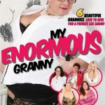 My Enormous Granny (Full Movie)