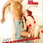 Patricia – My Transsexual Step Sister (Full Movie)