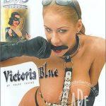 Pirate Deluxe 2: Victoria Blue – Brandy Nash, Chrissy, Christine, Csilla, Frank Gunn, Frank Thring, John Walton, Julia Taylor, Mike Foster, Pamela Cortes, Runica, Sorrica, Zsuzsanna (Full Movie)