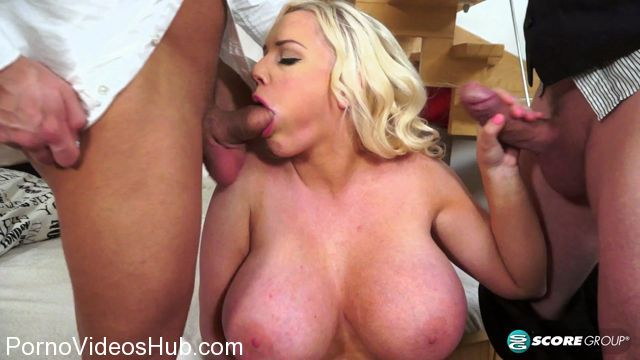 PornMegaLoad_presents_Jordan_Pryce_in_Blonde_Fuck_Doll_Made_For_Double_Penetration_-_23.03.2018.mp4.00003.jpg