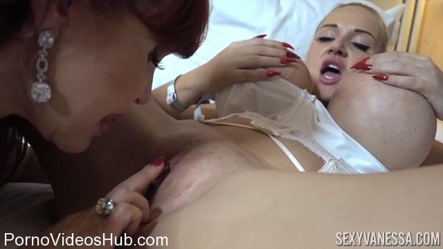 PornstarPlatinum_-_SexyVanessa_presents_Dolly_Fox__Sexy_Vanessa_in_Big_Tit_Brigade_-_22.03.2018.mp4.00004.jpg