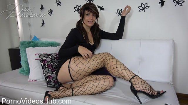 Watch Online Porn – Princess Dani in Ruined CEI x 2 (MP4, FullHD, 1920×1080)