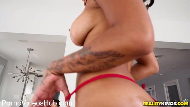 Watch Online Porn – RealityKings – RoundAndBrown presents Harley Dean in Sign Here – 09.03.2018 (MP4, SD, 768×432)