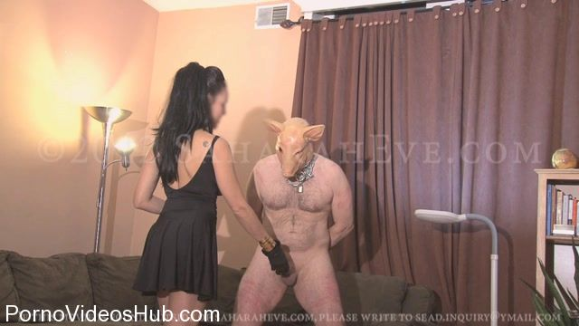 Saharah_Eve_in_Slips_In_Decorum_-_I_discipline_My_slave.mp4.00013.jpg