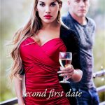 Second First Date – Angela White, Derrick Pierce, Ivy Wolfe, Marcus London, Mercedes Carrera, Mike Quasar, Ricky Johnson, Tyler Nixon, Whitney Wright (2018/Full Movie)