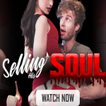 Selling His Soul – Ivy Lebelle, Jennifer Jacobs, Kleio Valentien, Luna Lovely, Tana Lea (2018/ Full Movie)