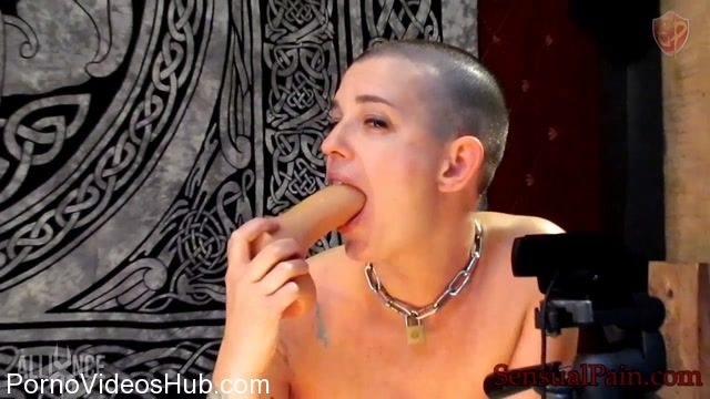Sensualpain_presents_Abigail_Dupree_in_Anal_Sex_slave_Abigail_Dupree_-_28.02.2018.mp4.00000.jpg