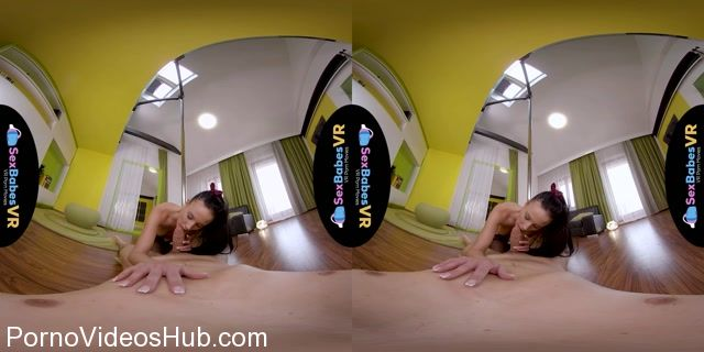 Watch Online Porn – SexBabesVR presents Lexi Layo in Sensual Pooldance – 19.03.2018 (MP4, HD, 1920×960)
